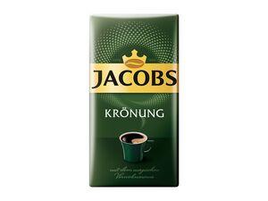 Jacobs Kaffee Krönung