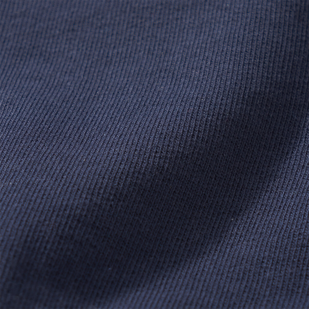 Bild 5 von Jungen Sweatshirt mit Trecker-Applikation