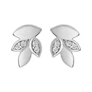 CHRIST Diamonds Ohrstecker 87304485