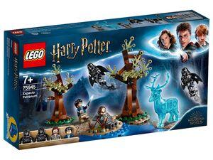 LEGO 75945 Harry Potter™