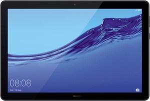 MediaPad T5 10 (32GB) WiFi Tablet schwarz