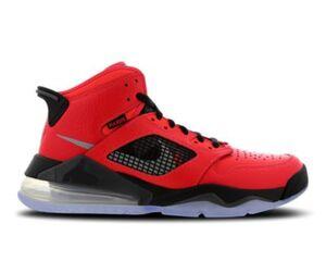Jordan Mars 270 X PSG - Herren Schuhe