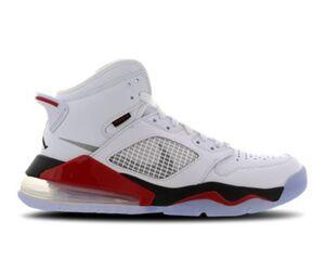 Jordan Mars 270 - Herren Schuhe