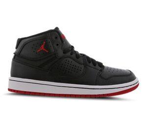 Jordan Access - Grundschule Schuhe