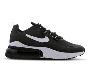 Nike Air Max 720 React - Herren Schuhe