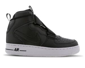 Nike Air Force 1 Highness - Grundschule Schuhe