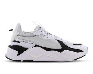Puma RS-X - Herren Schuhe