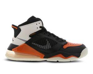 Jordan Mars 270 - Grundschule Schuhe
