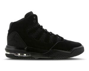 Jordan Max Aura - Grundschule Schuhe
