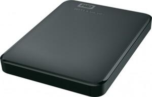 Western Digital Festplatte extern 1,5 TB ,  USB 3.0