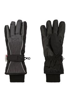 Herren Ski-Handschuhe mit 3M™ Thinsulate™ Insulation