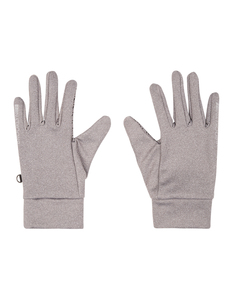 Herren Handschuhe mit Fleecefutter