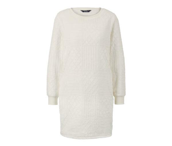 Kuschelsweater