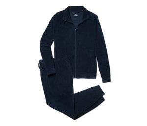 Nicki-Homewear-Anzug