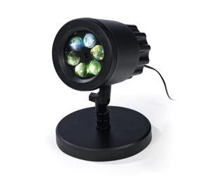 EASYmaxx LED-Projektor