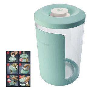 Cerealienbox Antonio 5L Aqua