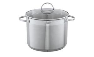 Kochtopf, 10 Liter