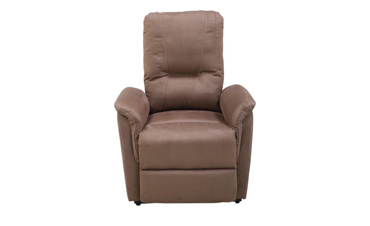 Bild 1 von TV-Sessel