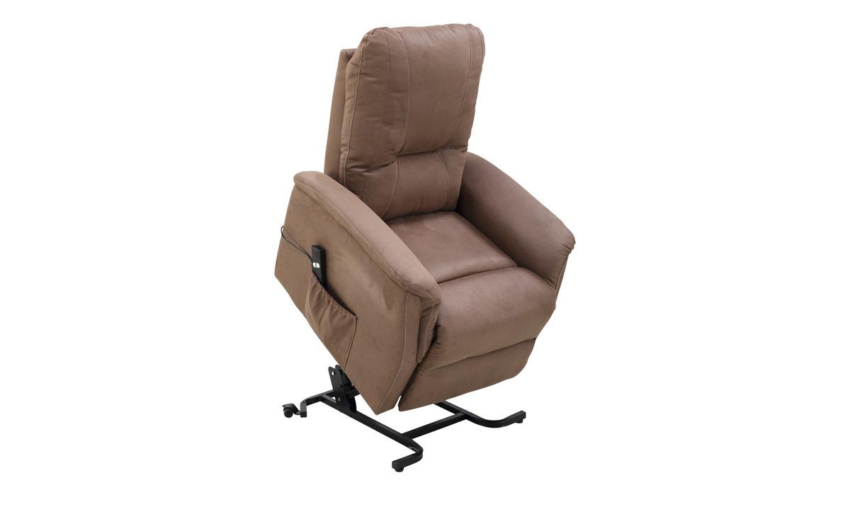 Bild 3 von TV-Sessel