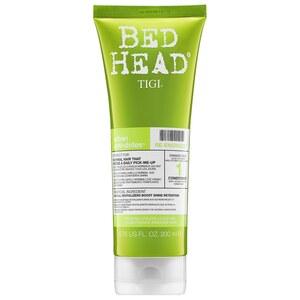 TIGI Reparatur & Kräftigung  Haarspülung 200.0 ml