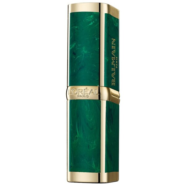 L´Oréal Paris Lippenstift Nr. 905 - Balmain Instinct Lippenstift 4.8 g