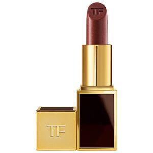 Tom Ford Lippen-Make-up Nr. 89 - Ryan Lippenstift 2.0 g