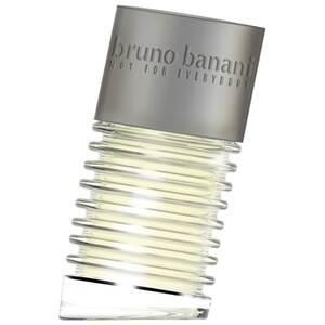 Bruno Banani bruno banani Man  Eau de Toilette (EdT) 50.0 ml