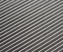 Bild 2 von Gözze Schiebevorhang Valegro Legere 60 x 245cm
