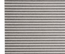 Bild 3 von Gözze Schiebevorhang Valegro Legere 60 x 245cm