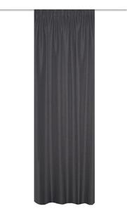 Schmidt Fertiggardine Thermo 135 x 245 cm