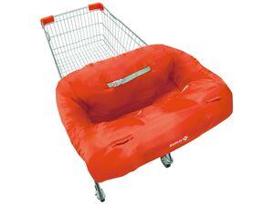Safety 1st Einkaufswagenschutz »Caddy Protect«, wasserdicht und waschbar, ab 6 Monaten