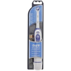 Oral-B Elektrische Zahnbürste Advance Power