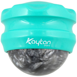 Kaytan Massageball