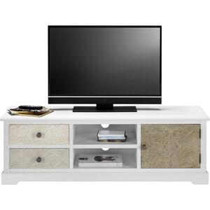 TV-Element in Multicolor 'Avery'