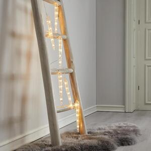 Lichterkette Kay mit 6 Lichtern