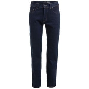 Pioneer Herren 5-Pocket-Jeans, Regular Fit