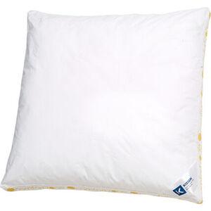 K-Town Kopfkissen Comfort Zone, soft, 80x80 cm, 080x080 cm