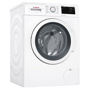 Bosch WAT 286V0 Waschmaschine, A+++