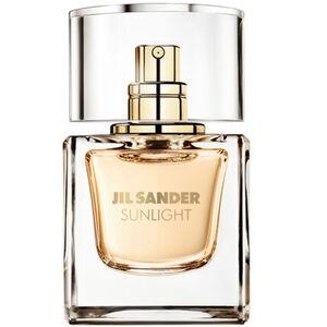 Jil Sander Sunlight, Eau de Parfum, 40 ml