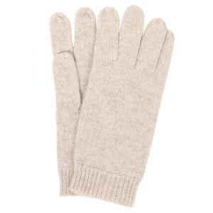 Adagio Handschuhe, Feinstrick, Kaschmiranteil