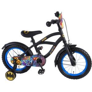 Batman Kinderfahrrad 14 Zoll