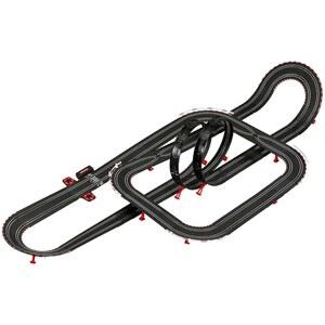 Carrera Go!!! - DTM