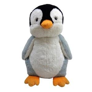 Pinguin, ca. 89 cm