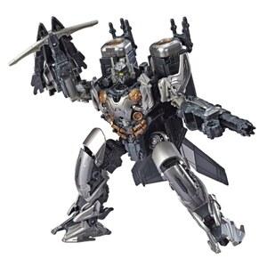 Transformers - Studio Series: Deluxe Figur, KSI Boss