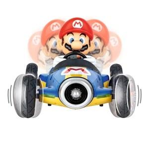 Carrera RC - Mario Kart Mach 8 Mario