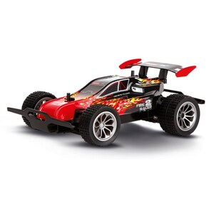 Carrera - RC Fire Racer 2