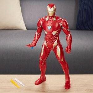 Marvel - The Avengers: Endgame, Elektronischer Iron Man