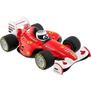 Chicco - Ferrari Racer
