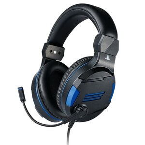 Sony PS4 - Stereo Gaming Headset