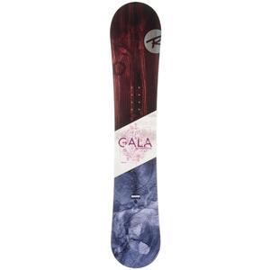 Snowboard All Mountain Rossignol Gala Damen